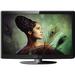 "ProScan PLEDV1945A 19"" TV/DVD Combo - HDTV - 16:9 - 1366 x 768 - 720p - LED - ATSC - 1 x HDMI"