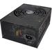 EVGA Supernova 1300 G2 1300W Power Supply - Internal - 110 V AC, 220 V AC Input - 1300 W - 1 +12V Rails - ATI CrossFire Supported - NVIDIA SLI Supported - 90% Efficiency