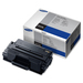 Samsung MLT-D203L Original Toner Cartridge