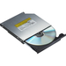 Fujitsu Modular Bay Blu-ray Writer - BD-R/RE Support - Double-layer Media Supported - 5.25""