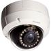 D-Link DCS-6513 3 Megapixel Surveillance Camera - 1920 x 1080 - CMOS - Dome
