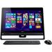 "Acer Aspire Z3-605 All-in-One Computer - Intel Pentium 2127U Dual-core (2 Core) 1.90 GHz - 4 GB RAM DDR3 SDRAM - 1 TB HDD - 23"" Full HD 1920 x 1080 Touchscreen Display - Desktop - Windows 8 64-bit - DVD-Writer - IEEE 802.11a/b/g/n - 90 W"