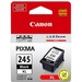 Canon PG-245XL Original Ink Cartridge - Black