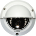 D-Link DCS-6314 2 Megapixel Network Camera - 1920 x 1080 - 4.3x Optical - CMOS - Fast Ethernet