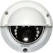 D-Link DCS-6314 2 Megapixel Network Camera - Color, Monochrome - 1920 x 1080 - 4.3x Optical - CMOS - Cable - Fast Ethernet - Dome