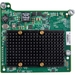 HPE QMH2672 16Gb Fibre Channel Host Bus Adapter - Plug-in Module