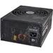 EVGA SuperNOVA 1000 P2 Power Supply - Internal - 220 V AC, 110 V AC Input - 1000 W - Active PFC - 1 +12V Rails - ATI CrossFire Supported - NVIDIA SLI Supported - 92% Efficiency