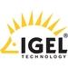 IGEL Wireless Module - Wireless LAN - IEEE 802.11n - 54 Mbit/s for Thin Client