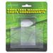 "Merangue Card Lens - Magnifying Area 2.13"" (53.98 mm) Width x 3.25"" (82.55 mm) Length"