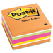 Post-it® Adhesive Note