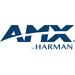 AMX Remote Control Keypad