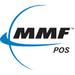 MMF POS Cash Till - Cash Till