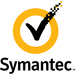 Symantec Network Monitoring Appliance