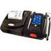 DATAMAX-ONEIL MC65/67 Printpad RS-232 Bluetooth E-CHARGE Barcode Printer