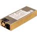 Supermicro 260W AC Power Supply - 260W