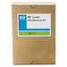 HP SJ N7710 Roller Replacement Kit