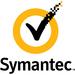Symantec Network Monitoring Appliance