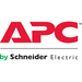 APC by Schneider Electric Mounting Bracket for Battery - Black