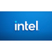 Intel Heatsink - Retail