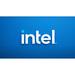 Intel Spare 1U Standard Rear Heat Sink FXXEA78X108HS - Aluminum