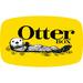 OtterBox Pursuit Carrying Case iPhone 8 Plus, iPhone 7 Plus - Black, Clear