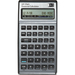 HP 17bII+ Financial Calculator - 250 Functions - 32 KB - RAM - 2 Line(s) - 22 Digits - LCD - Battery Powered - 2 - Button Cell