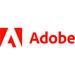 Adobe ColdFusion Builder 2018 - Media and Documentation Set - Volume, Government - Web Development - DVD-ROM - Adobe Volume Licensing Transactional License Program (TLP) - Universal English - Intel-based Mac, PC - Linux Supported