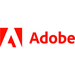 Adobe ColdFusion 2018 Enterprise - Media Only - Volume, Government - Web Development - Electronic - Adobe Volume Licensing Transactional License Program (TLP) - All Languages - Intel-based Mac, PC - Linux Supported