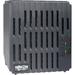 Tripp Lite 2000W Line Conditioner w/ AVR / Surge Protection 320V 8A 50/60Hz C13 5-15R 6-15R Power Conditioner - 220V AC 2000W