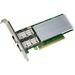 Intel RJ-45 Network Adapter