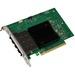Intel RJ-45 Network Adapter - RJ-45 Network