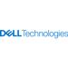 Dell DisplayPort/HDMI/USB Audio/Video Adapter - Type C USB - HDMI Digital Audio/Video, DisplayPort Digital Audio/Video