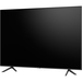 "Samsung Q70T QN65Q70TAF 64.5"" Smart LED-LCD TV - 4K UHDTV - Black - Quantum Dot LED Backlight - Bixby, Google Assistant, Alexa Supported - Tizen - Dolby"