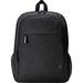 HP Prelude Pro Carrying Case (Backpack) Notebook - Shoulder Strap