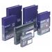 Sony DVCAM Cassette - DVCAM - 184 Minute