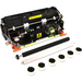 Lexmark 99A2411 Maintenance Kit - 300000 Page - Fuser, Transfer Roller, Charge Roll