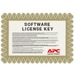 APC by Schneider Electric NetBotz Surveillance Base - License - License - 15 Node - Standard - PC