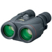 Canon 10 x 42L Image Stabilized Water Proof Binocular - 10x 42mm