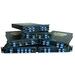 Cisco CWDM-MUX8A Multiplexer - 10 x - Gigabit Ethernet