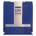 "Plasmon 5.25"" UDO Media - 5.25"" WORM 30 GB"