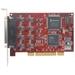 Comtrol RocketPort Universal PCI Octa RJ45 Multiport Serial Adapter - Universal PCI - 8 x RJ-45 RS-232 Serial Via Cable - Plug-in Card