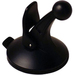 Garmin Suction Cup Mount