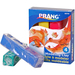 Prang Modeling Clay - Clay Craft - 1 Each - Violet
