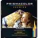 Prismacolor Premier Verithin Colored Pencils - 24 / Set