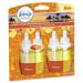 Febreze Air Freshener Refill - 52 mL - Hawaiian - 2 / Pack