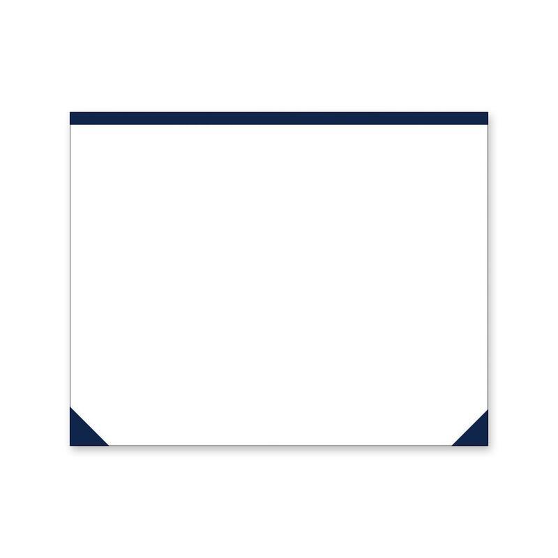 Tremendous Blueline Eco Plain Desk Pad Download Free Architecture Designs Barepgrimeyleaguecom