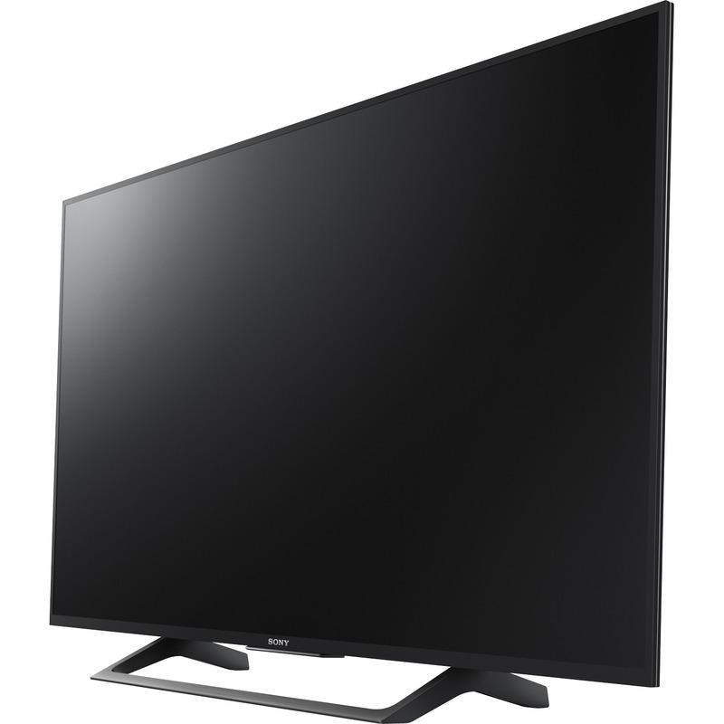 Sony Bravia Kd 49xe8005 Led Lcd Tv