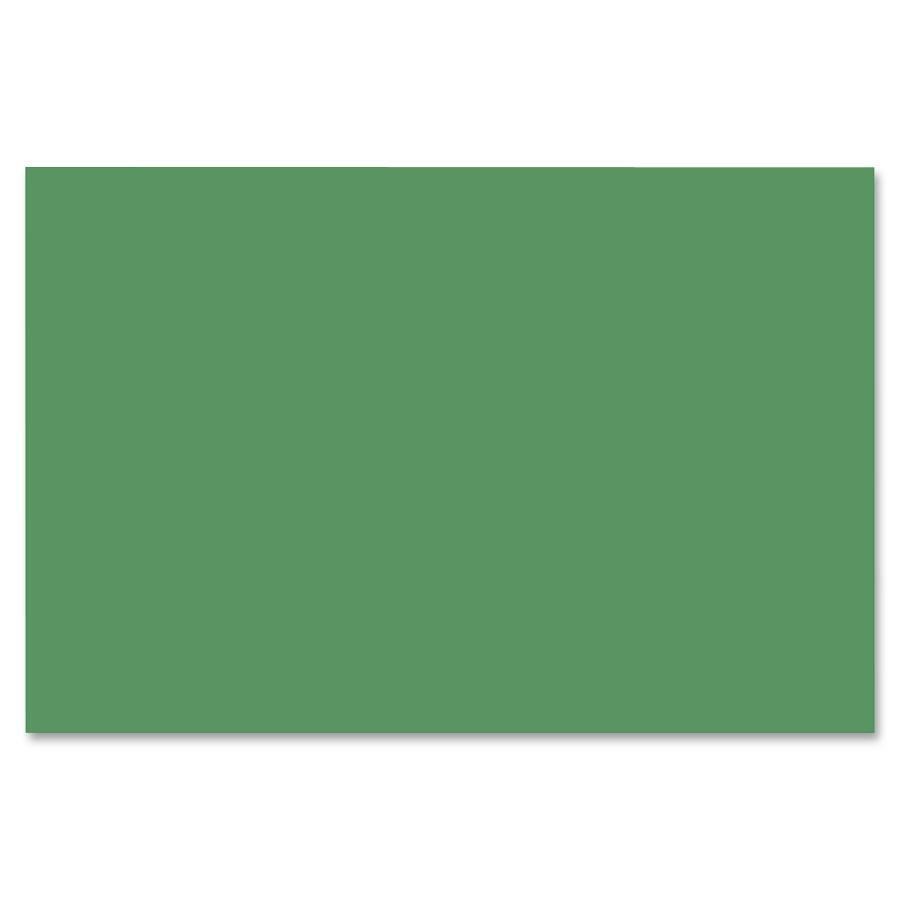green construction paper Shop target for green construction paper you will love at great low prices free shipping on orders $35+ or free same-day pick-up in store.