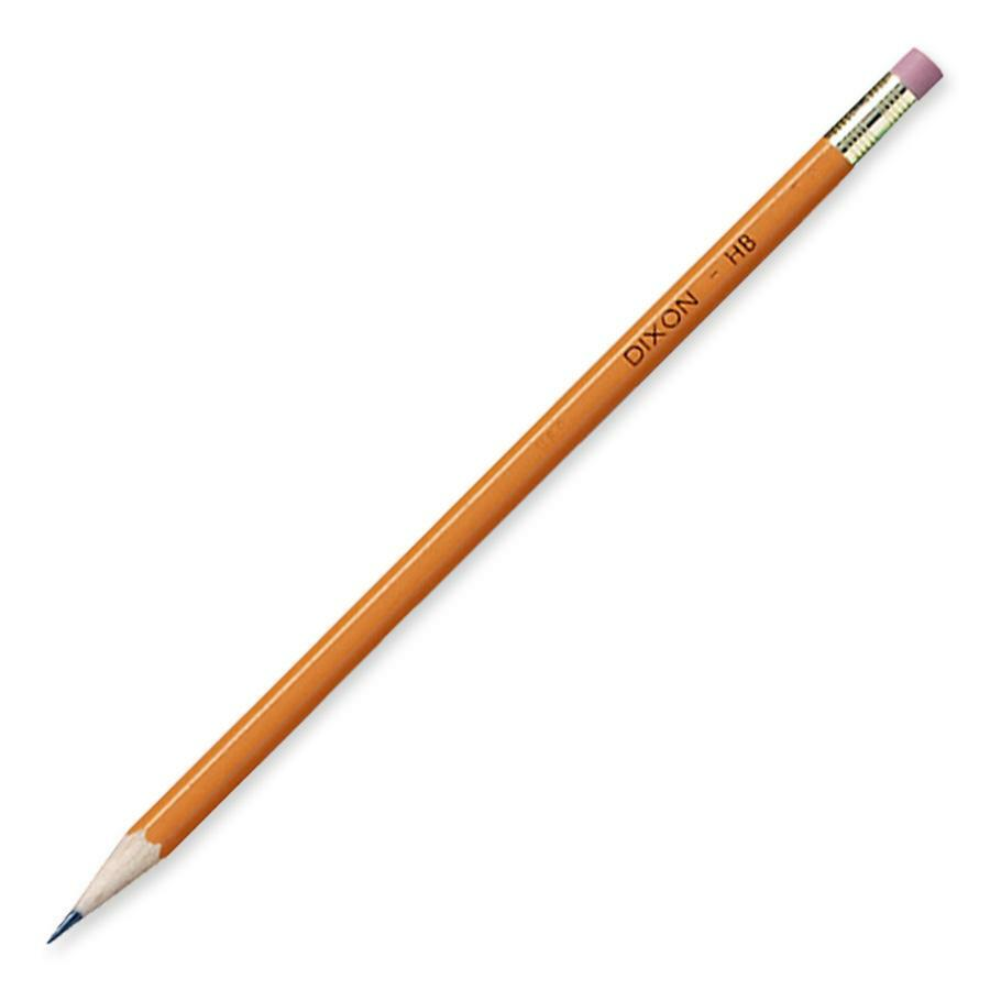 writing pencil Pencil: pencil, slender rod of a solid marking substance, such as graphite,  enclosed in a cylinder of wood, metal, or plastic used as an implement for writing ,.