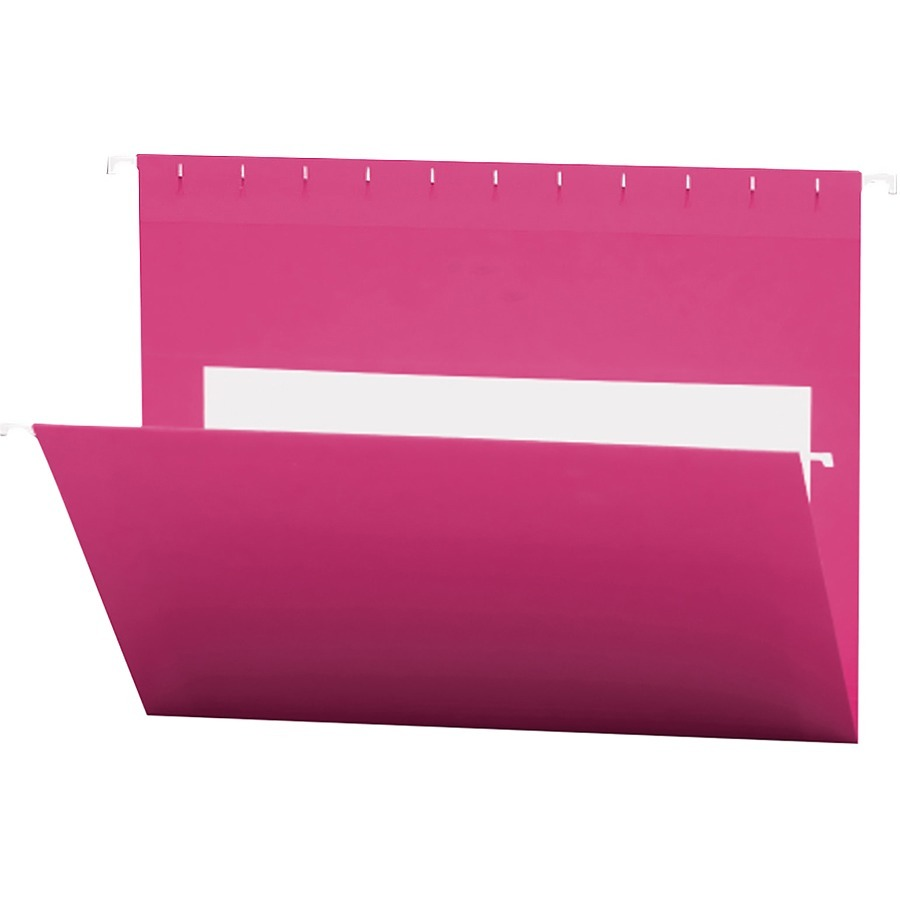 Ocean Stationery and Office Supplies :: Office Supplies :: Filing ...